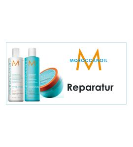Repair - Восстановление