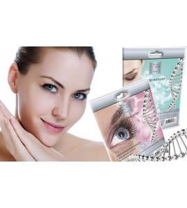 Beauty Style - Маски с биоцеллюлозой